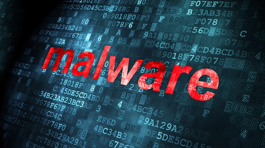 Waspada Serangan <em>Malware</em> Pada Android Menyusup Lewat Gambar Lucu