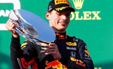 red-bull-racing-optimistis-verstappen-bertahan-musim-depan