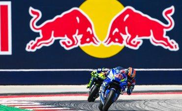 empat-pebalap-incar-gelar-juara-dunia-motogp-2019