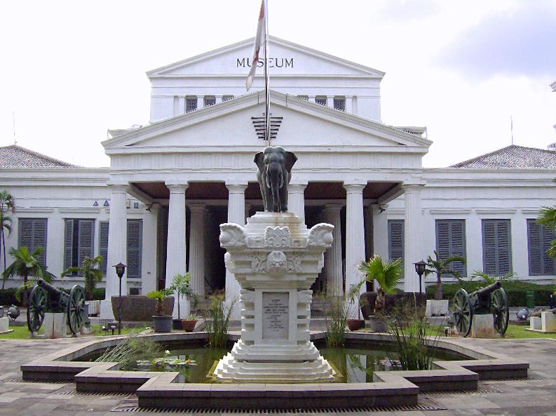Surat-surat Soekarno hingga Tan Malaka Dipamerkan