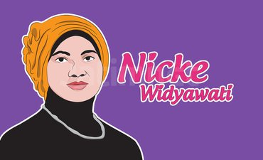 kpk-panggil-nicke-widyawati-untuk-kasus-dirut-pln