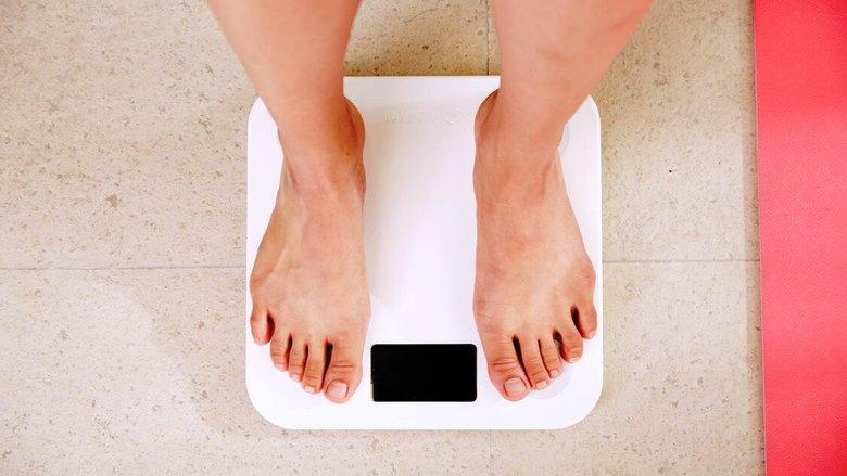 manfaat-puasa-dari-melawan-obesitas-hingga-penuaan