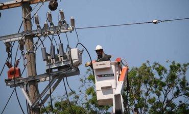 pln-jamin-pasokan-listrik-untuk-dukung-investasi-jatim