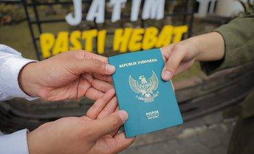 bikin-paspor-di-jawa-timur-bisa-antre-lewat-online