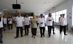 diresmikan-pelindo-iii-terminal-penumpang-pelabuhan-kumai-setara-bandara