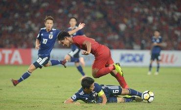 Kalah-dari-Jepang,-Timnas-U-19-Gagal-Melaju-ke-Piala-Dunia-U-20