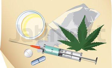 dua-warga-australia-edarkan-kokain-di-denpasar