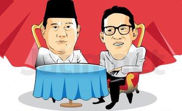 Ini-Jumlah-Dana-Kampanye-Prabowo-Sandiaga-Uno