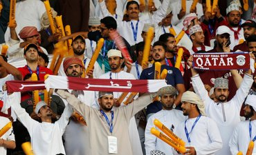 qatar-juara-piala-asia-2019-setelah-mengalahkan-jepang-3-1