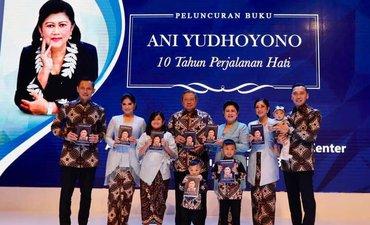SBY-Ingatkan-Kader-Demokrat-Tidak-Berikan-Janji