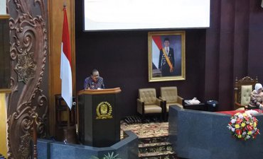 universitas-narotama-gelar-konferensi-internasional-hukum-dan-politik