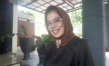 p-whisnu-kandidat-kuat-wali-kota-surabaya-p