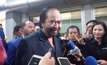 Nasdem-:-Soekarwo-memenangkan-Jokowi
