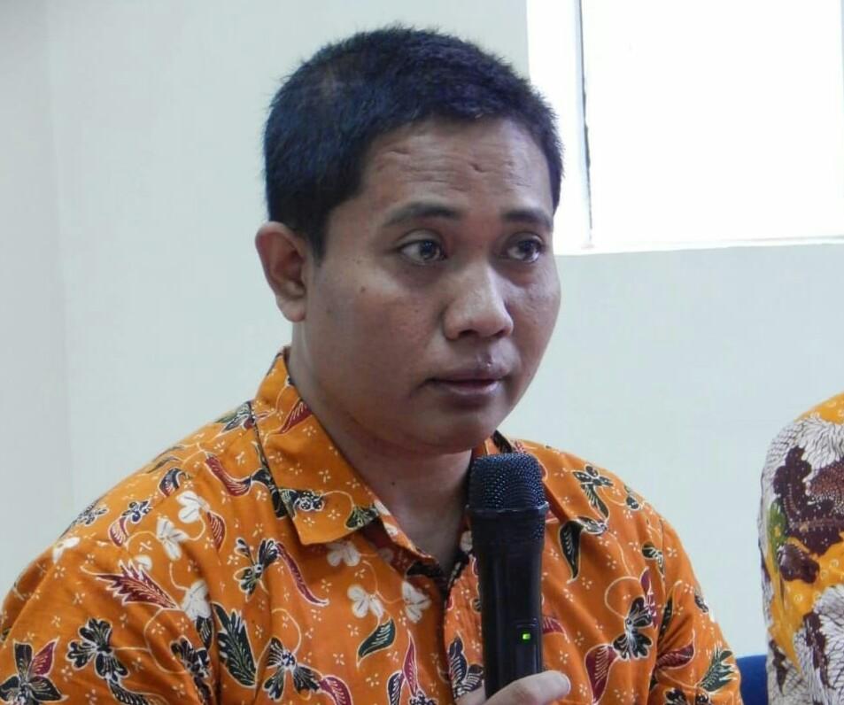 Pengamat Kritik Hasil Timsel KPU Jatim