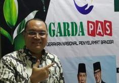 Kubu Prabowo Nilai TBPP Jadi PNS Cuma <em>Lips Service</em>