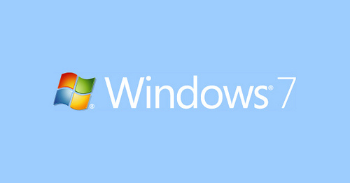 Umur Windows 7 Tinggal Setahun, Microsoft Sarankan Windows 10