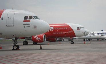 airasia-layani-penerbangan-lombok-perth