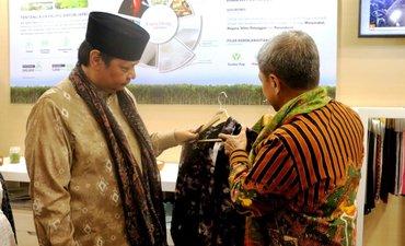ri-siap-jadi-kiblat-fesyen-muslim-dunia-tahun-depan