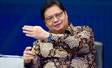 industri-manufaktur-indonesia-kian-menggeliat