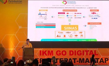 go-digital-supaya-ikm-berdaya-saing-global