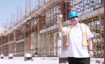 pembangunan-18-kawasan-industri-luar-jawa-dikebut-2019