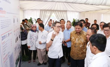 menperin-luncurkan-groundbreaking-kampus-polman-astra-internasional