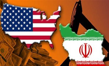 amerika-serikat-kembali-sanksi-iran