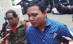 Kasus Jalan Gubeng Ambles, Polda Jatim Periksa Anak Risma