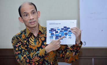wood-mackenzie-apresiasi-sistem-kontrak-gross-split-migas-indonesia