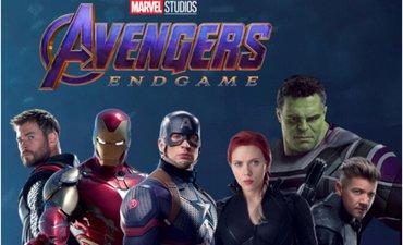 avengers-endgame-tayang-bulan-depan-siapa-superhero-yang-mati