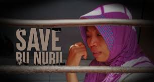 Minta Amnesti Buat Baiq Nuril, Netizen Galang Petisi