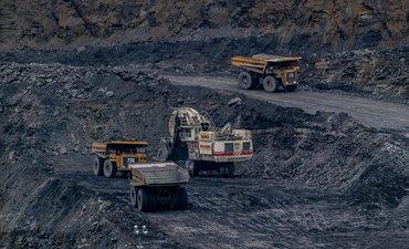indonesia-butuh-energi-terkait-batu-bara-berkelanjutan