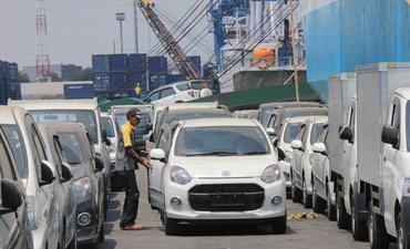 realisasi-pajak-pajak-kendaraan-di-riau-tersendat