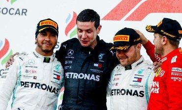 hasil-dan-klasemen-grand-prix-azerbaijan