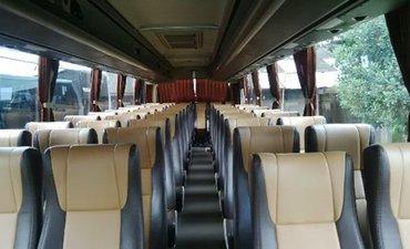 kecelakaan-bus-di-sukabumi-tewaskan-dua-pelajar