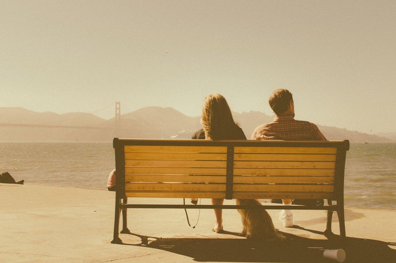 Khofifah Sebut Pasca Sertifikasi, Guru Banyak Bercerai