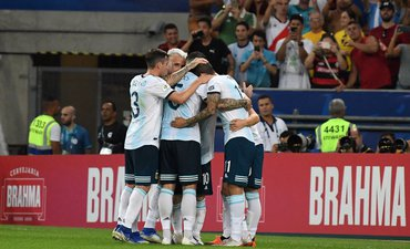 argentina-tantang-brasil-di-semifinal-copa-america-2019