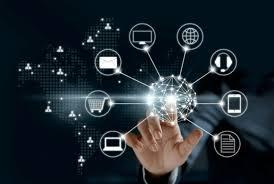 94 Persen Perusahaan di Indonesia Terhambat Transformasi Digital