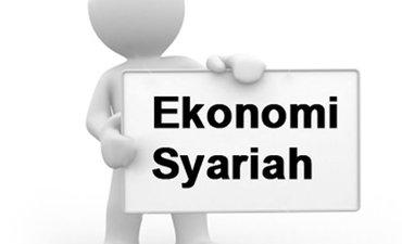 isef-diharapkan-dongkrak-perekonomian-syariah