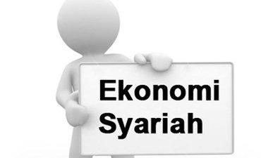 isef-di-surabaya-14-pelaku-usaha-jalin-kesepakatan-bisnis