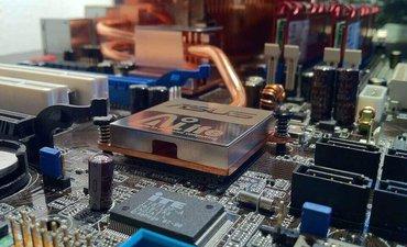 kemenperin-bidik-investasi-industri-elektronika-hingga-rp-23-triliun