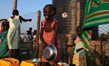 act-sebarkan-kurban-sampai-ke-etiopia