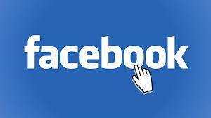 Langgar Hak Privasi, Denda Facebook Bakal Lampaui Rekor Google
