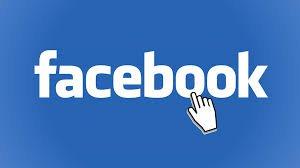 facebook-perketat-video-streaming