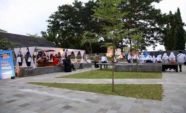 banyuwangi-gelar-festival-young-entrepreneurs