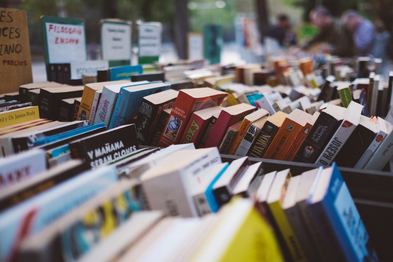 Permudah Pencarian Koleksi Perpustakaan, Surabaya Luncurkan Sistem Online Terpadu
