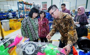 kemenperin-pacu-industri-mainan-perluas-pasar-ekspor