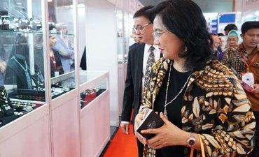 kemenperin-promosikan-ikm-perhiasan-di-ajang-pameran-internasional