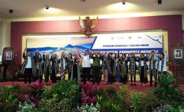 kemenpar-bentuk-genpi-untuk-promosikan-pariwisata-indonesia