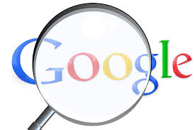 Google Didenda USD 1,69 Miliar